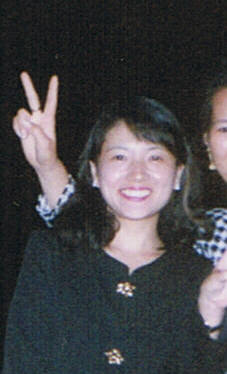 CCF20041202_00003.jpg